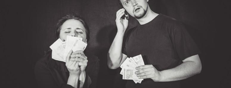 Alles oder Nichts | Glücksspiel-Prävention